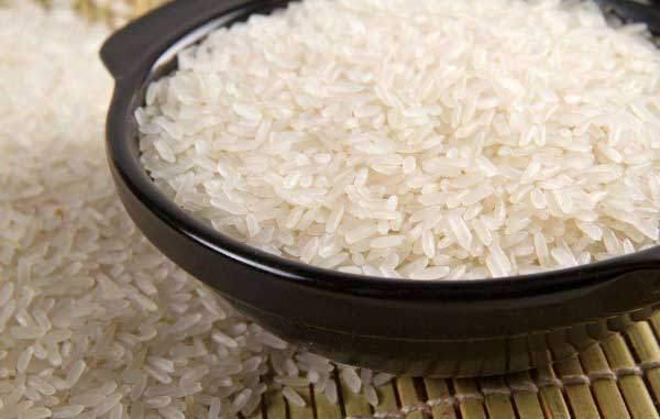 怎样才能预防大米生虫