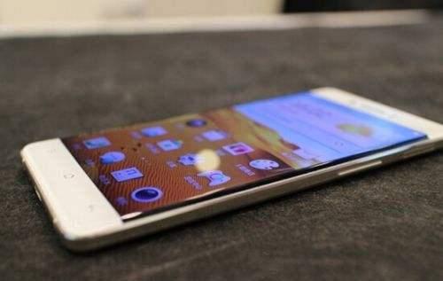 手机屏幕上的油腻怎样清洗