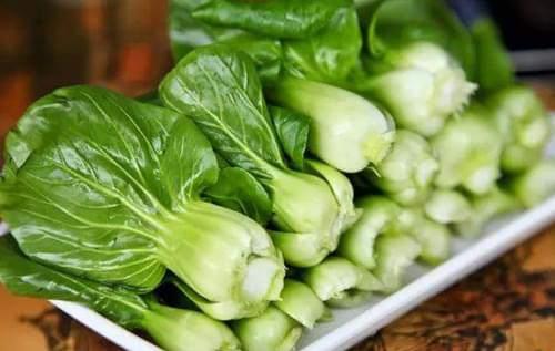 蔬菜怎样保鲜更长久