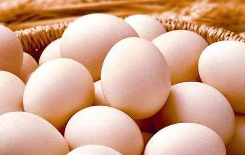 怎样延长鸡蛋的保鲜期