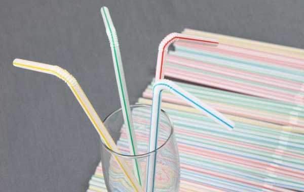 怎样用软管打开酸奶