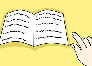 如何教孩子阅读