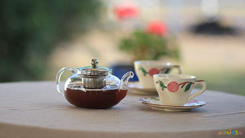 红茶包括哪些品种(视频详解+图文介绍)「干货分享」
