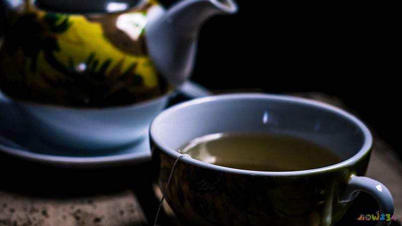 怎么泡金骏眉茶(视频详解+图文介绍)「真实经历」