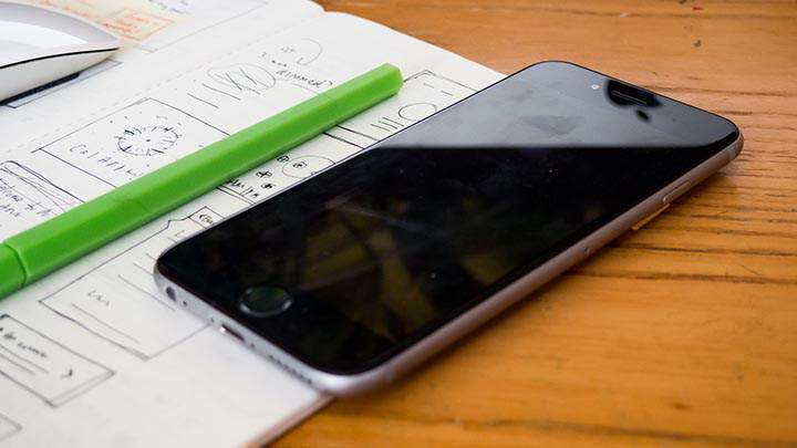 怎么设置苹果手机软件锁