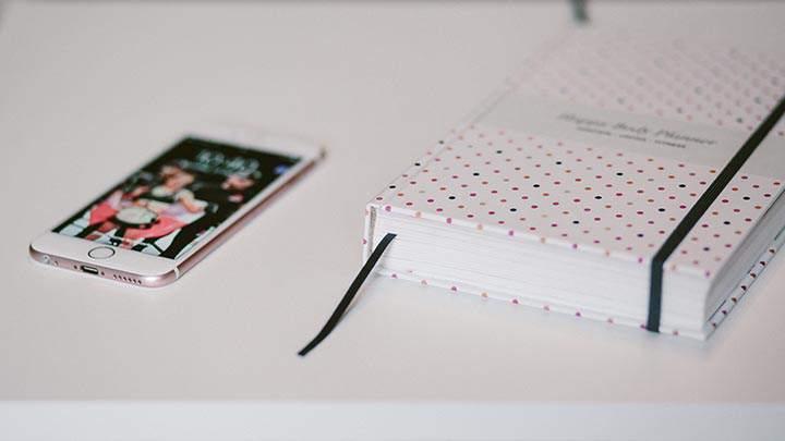 苹果xr动态壁纸怎么设置