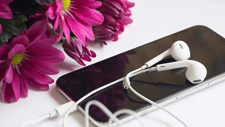 怎么用微信在苹果商店消费