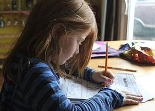 小学生用电安全知识
