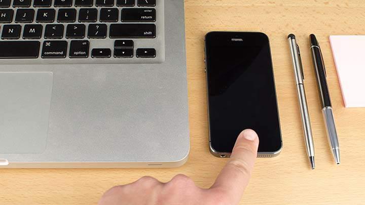 微信钱包设置密码怎么设置