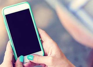 手机不更新天气预报怎么办