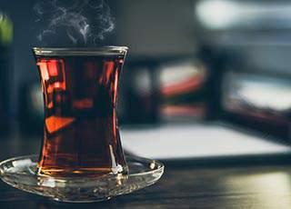 怎么泡红茶