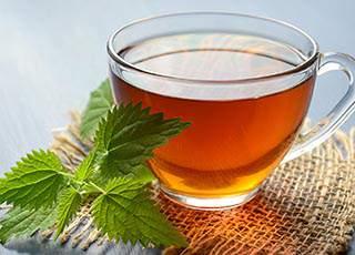红茶包括哪些品种
