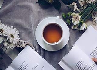 碧螺春茶属于什么茶