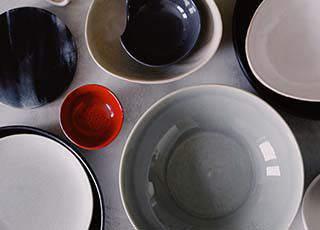 如何清除碗碟的顽固污渍