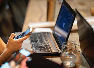 微信换手机登录怎么找回聊天记录