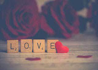 情人节是几月几号