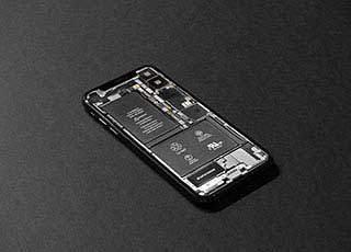 手机换电池会丢失数据吗