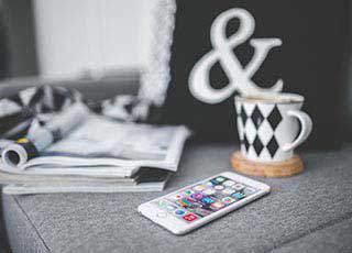 苹果手机可以应用双开吗