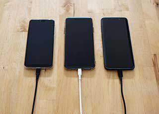 新手机需要充电12小时吗