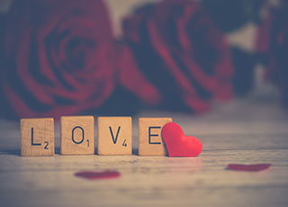情人节是哪天